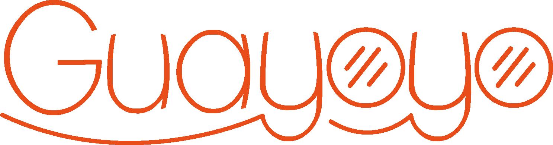 GUAYOYO TOULOUSE